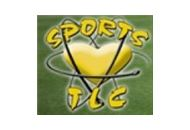Sportstlc Coupon Codes November 2017