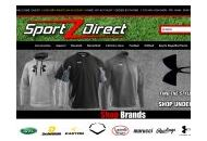 Sportzdirect Coupon Codes October 2020