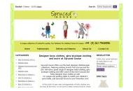 Sprucedgoose Coupon Codes June 2021
