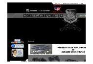 Squaredawaysurplus Coupon Codes July 2018