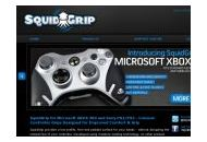 Squidgrip Coupon Codes June 2018