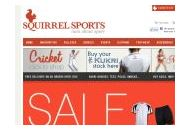 Squirrelsports Uk Coupon Codes January 2019