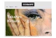 Sssquare Coupon Codes January 2018