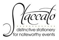 Staccatostationery Coupon Codes June 2018
