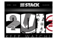 Stackclothing Coupon Codes July 2019