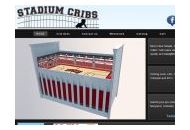 Stadiumcribs Coupon Codes January 2020