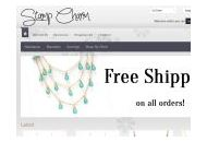 Stampcharm Coupon Codes January 2019
