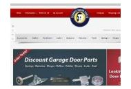 Stampsdoorparts Coupon Codes August 2018