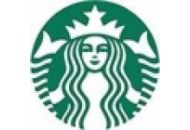 Starbucksstore Uk Coupon Codes August 2019