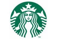Starbucks Store Coupon Codes May 2018
