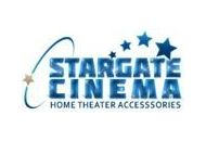 Stargate Cinema Coupon Codes June 2019