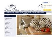 Starrypottery Uk Coupon Codes August 2018