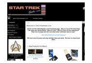 Startrekgeeks Coupon Codes February 2021