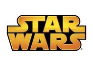 Starwars Coupon Codes April 2021