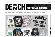 Staydench Coupon Codes September 2021