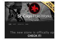 Stcago Coupon Codes July 2020