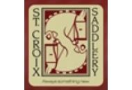 St. Croix Saddlery Coupon Codes March 2021