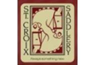 St. Croix Saddlery Coupon Codes November 2017