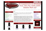 Stealthbodybuilding Coupon Codes January 2019