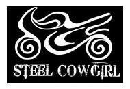 Steelcowgirl Coupon Codes July 2020