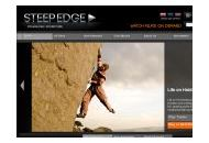 Steepedge Coupon Codes May 2019