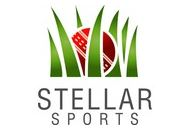 Stellarsports Uk Coupon Codes April 2021