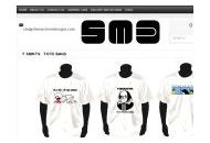 Stemachinedesigns Coupon Codes November 2020