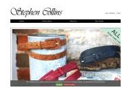 Stephencollins Uk Coupon Codes January 2019
