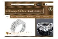 Sterlingsilverjewelrygallery Coupon Codes January 2019