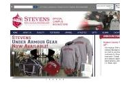 Stevenscampusstore Coupon Codes March 2021