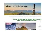 Stewartsmithphotography Uk Coupon Codes May 2018