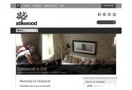 Stikwood Coupon Codes September 2018