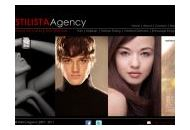 Stilistaagency Coupon Codes January 2019