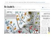 Stjudesfabrics Uk Coupon Codes May 2018