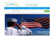 Stocktrekimages Coupon Codes May 2021
