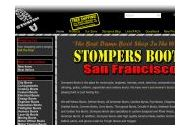 Stompersboots Coupon Codes October 2021