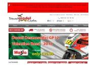 Diecastmodelcentre Uk Coupon Codes April 2021