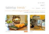 Tabletoptrends Coupon Codes September 2020