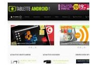 Tablette-android Coupon Codes October 2020