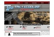 Tacticool22 Coupon Codes May 2021