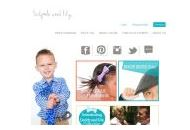 Tadpoleandlily 25% Off Coupon Codes January 2019