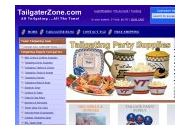 Tailgaterzone Coupon Codes March 2018