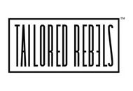 Tailoredrebels Coupon Codes December 2018