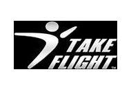 Take Flight Coupon Codes September 2018