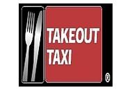 Takeouttaximd Coupon Codes August 2018