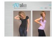 Tallwaterjeans Coupon Codes October 2021
