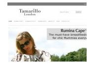 Tamarillolondon Coupon Codes December 2019
