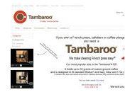 Tambaroo Coupon Codes July 2019