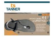 Tannersandals Coupon Codes March 2021