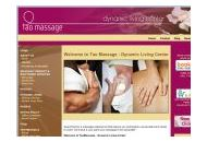 Taomassage Coupon Codes October 2020